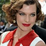 Top Female Action Actresses