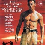 Savate (1995) – A Kickboxer Movie