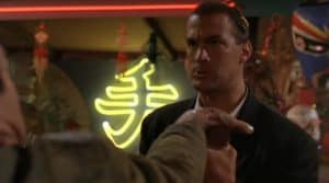 steven seagal as mason storm in hard to kill