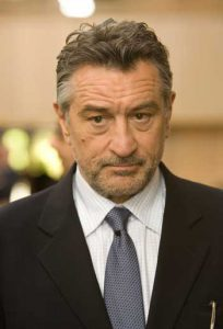 robert de niro is expected to join the expendables 4