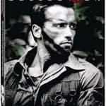 A Cool Arnold Schwarzenegger DVD Box Set (Full Review)