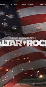 altar rock starring scott adkins