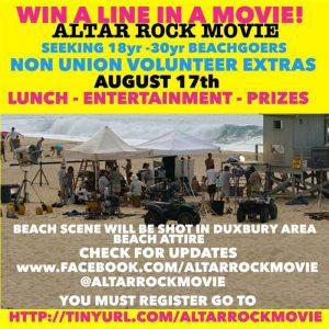 altar rock starring scott adkins