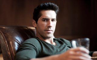 the upcoming movies of scott adkins
