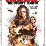 'Boone: The Bounty Hunter' Movie Review | Prepare to Be Boone'd