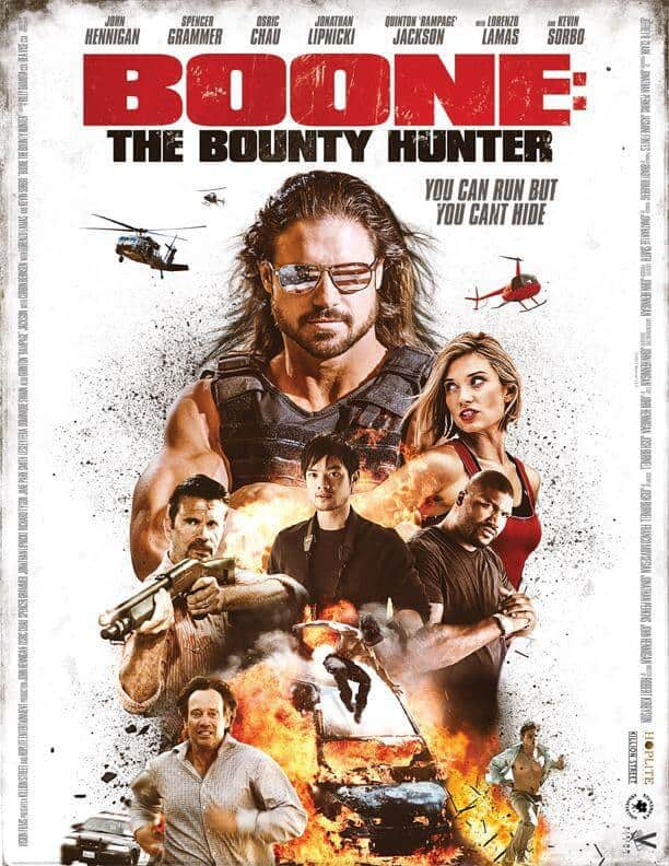 The bounty hunter nudity, tight teen pussy masterbating
