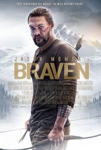 braven with jason momoa