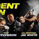 'Accident Man' With Scott Adkins | We Have a Sensation